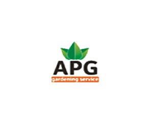 Apg-Gardening-Final-300x139