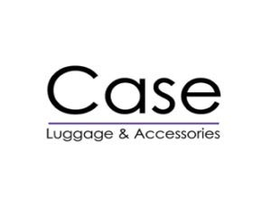 Case-Logo-1-3-300x232