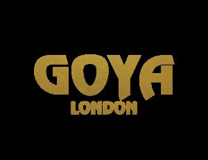 Goya London
